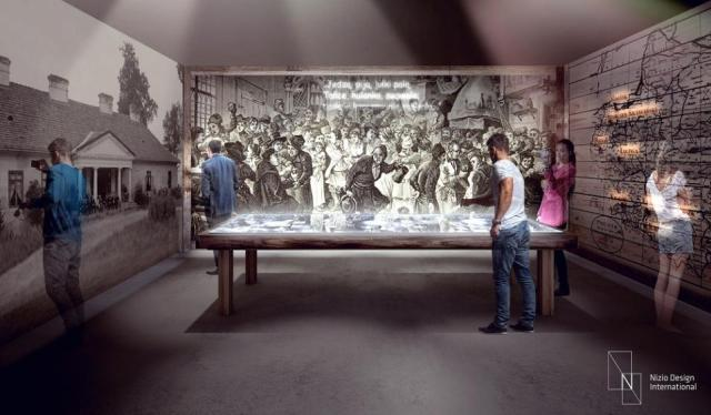 6648_600_polish-vodka-museum_concept_interior_nizio-design-international
