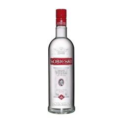 Small Crop Of Best Cheap Vodka