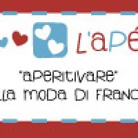 """Aperitivi di Francia: piccolo """"Tour de France de l'apéro"""""""