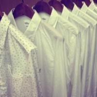デニム,白シャツ,コーデ,メンズ,靴