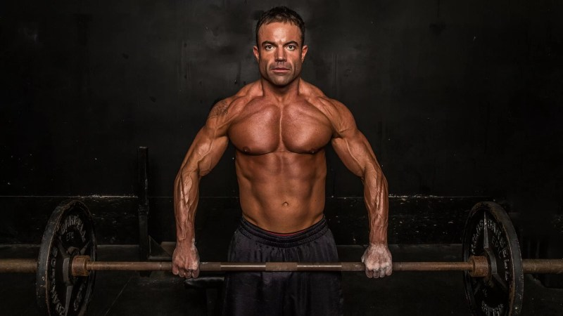 men-sports-muscles-abs-barbell-1920x1080