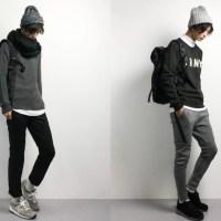 高校生 ファッション 男子 店 ブランド