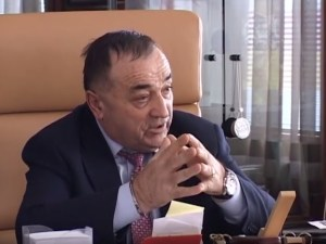 NS-gas-Jovan-Vujanovic-4