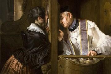 the-confession-by-giuseppe-molteni1