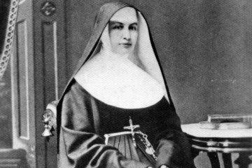 Mother_Marianne_Cope_sitting