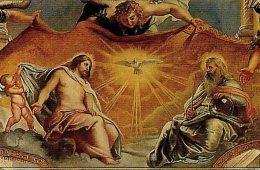 peter_paul_rubens_-_the_gonzaga_family_worshipping_the_holy_trinity_-_wga20179