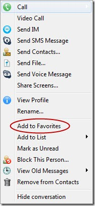 SkypeMenu.S4W5.10.Add2Favorites