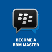 Become.BBM.Master.180px
