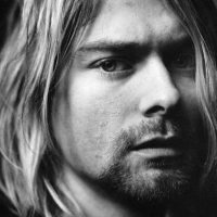 The Impact & Legacy Of Kurt Cobain