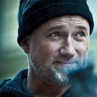 David Fincher  The Evolution Of  A Master Storyteller