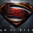 While attending an Arthritis Foundation event, Man of Steel director Zack Snyder and co-star Chris Meloni were asked by reporters about Man of Steel. In Snyder's case at first it...