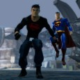 "Comicbook.com interviewed producer Reed Livingston and ""story lead"" Sharon Scott regarding the forthcoming Justice League: Legacy video game, and what follows is an excerpt. Q: With Young Justice constantly going..."