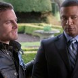 Zap2it has conducted an interview with actor David Ramsey regarding his role as Diggle – Oliver Queen's confidante and partner in justice (or is that vengeance?) – on the CW's...