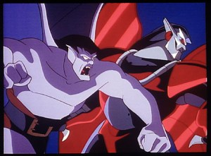 Gargoyles-cartoon-06