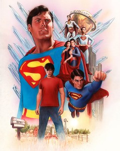 JasonPalmer_Superman_Painting_final