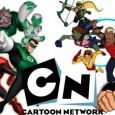 "This weekend sees the airing of a new edition of Cartoon Network's DC Nation, with episodes of Young Justice and Green Lantern: The Animated Series. Yioung Justice: ""True Colors"" –..."