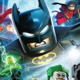 Warner Bros. Home Entertainment and The Paley Center for Media proudly present the World Premiere of LEGO Batman: The Movie – DC Superheroes Unite, an all-new film from TT Animation […]
