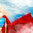 The Man of Steel's cousin, Kara, is certainly growing up, and maybe in ways that Supes won't appreciate, but her fans surely will. What follows is a collection of Supergirl […]