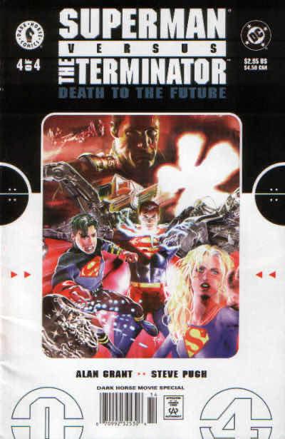 supermanterminatorcover4