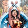 by Raffy Arcangel. We knew her as the Post-Crisis Wonder Woman. Introduced in this incarnation by fan favorite writer/artist George Perez in 1987 in the wake of the Multiverse-spanning saga...