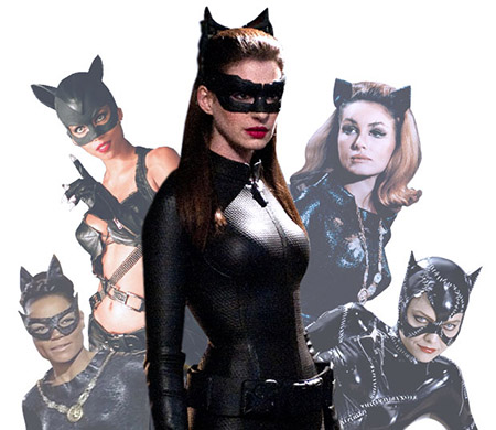 Catwoman_450_072012