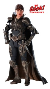 Faora-in-Man-of-Steel-Action-Figure