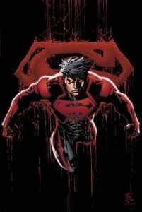 Superboy-20