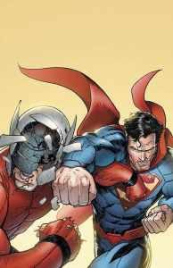 Superman-20
