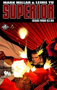 superior cover 4