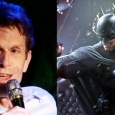 Actor Kevin Conroy, who has voiced Batman more than anyone else in the character's history, was a guest at Dallas Comic-Con for a special Q&A panel. The full video is...