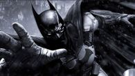 Warner Bros. has released a teaser trailer for the next entry in the their Batman game series, Arkham Origins.