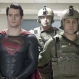 Check out a new collection of images from Zack Snyder's Man of Steel which Warner Bros. has recently released. Just click on an image to enlarge it.