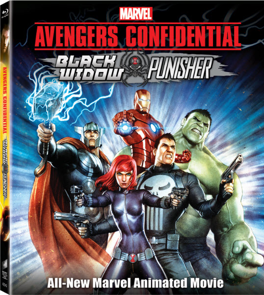 avengersconfidentialboxartLOres
