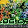 If you're looking for up to date information on Green Lantern and the Green Lantern Corp., you don't have to look any further than Blog of Oa, which is dedicated […]