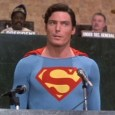 "From YouTube user Oliver Harper: ""Rare set of interviews with Christopher Reeve, Margot Kidder and Gene Hackman promoting Superman IV. Please excuse the poor quality these records are very old and […]"