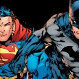 Batman And Superman Will Join Other Superheroes At Cheltenham Racecourse Comic Convention This facility will eventually feature something aside from horse racing. Comic book fan