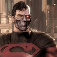 "From WatchMojo.com: ""He went from brilliant scientist to inhuman Kryptonian impostor. Join WatchMojo.com as we explore the comic book origins of Hank Henshaw, otherwise known as Cyborg Superman."""