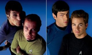 star-trek-comparison-from-empire