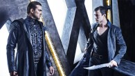 Deadline is reporting that Syfy will be renewing its series Dominion and Defiance for, respectively, their second and third seasons. Dominion, which is a sequel to the feature film Legion, […]
