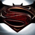Batman-On-Film.com has heard the rumor that the first teaser trailer for Batman v Superman: Dawn of Justice could be attached to this December's The Hobbit: Battle of the Five Armies. […]