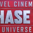 Marvel certainly knows how to make an announcement, as they proved this week with the presentation of the company's slate of films along with details of Phase 3. What follows […]