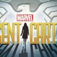 Here is first TV promo for the upcoming MARVEL TV Series AGENT CARTER, courtesy Via Spoiler TV