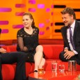 Back in June of 2013, the British Graham Norton Show played host to a special look at that year's Man of Steel. Guests for the program included Henry Cavill, Adams […]