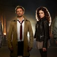 NBC postedc on Twitter to announce the return of CONSTANTINE in January with a new timeslot. Here are the messages : #Hellblazers, we have some news and some news… #Constantine […]