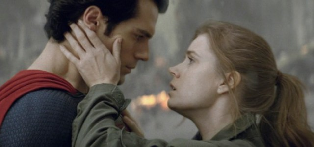 MTV posted a new interview with BATMAN V SUPERMAN star Amy Adams in which she talked abit about the movie, including the character of Wonder Woman, played by Gal Gadot. […]