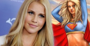 the-originals-claire-holt-as-supergirl-five-reasons-why-it-s-not-a-bad-idea-f20c71ce-6238-4d3b-a1db-3f36a326594c