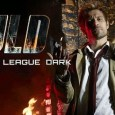 Hybrid Network has a report on Guillermo Del Toro's currently-in-development feature based on DC's Justice League Dark, called Dark Universe. This report reveals the roster of the film based on […]