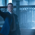 "Fox has released a description for ""Welcome Back, Jim Gordon,"" the Monday, Jan. 26 episode of GOTHAM. Here's how the episode is described: ""When the key witness in a homicide […]"