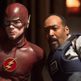 "The CW Television Network has released a new extended trailer for the upcoming The Flash episode ""Revenge of the Rogues"". It includes new footage of the villains The Flash will have […]"