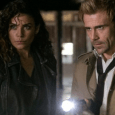 "Here are minor spoilers and the first photos of the upcoming Constantine episode ""Quid Pro Quo"" which will air in February. CHAS FACES A PARENT'S WORST NIGHTMARE — MARK MARGOLIS […]"